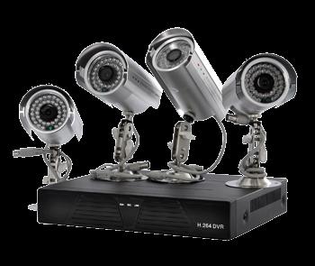 ge-dvr-surveillance-cameras