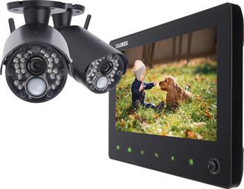 Digital Video Recorders Miami Cctv Dvr Advance